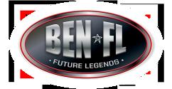 BEN-FL