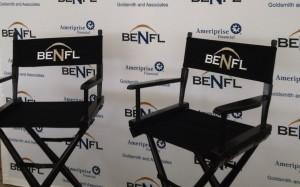benfl-spotlight
